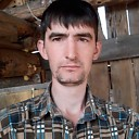 Антон, 32 года