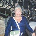Нателла, 47 лет