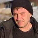 Леонид, 47 лет