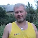 Виктор, 52 из г. Омск.