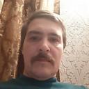Александр, 44 года