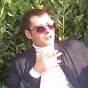 Георгий, 26 лет