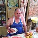 Владимир, 59 из г. Ростов-на-Дону.