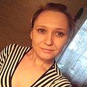 Зинаида, 33 года