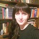 Мария, 36 из г. Севастополь.