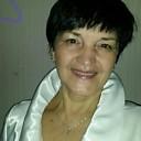 Таринка, 63 года