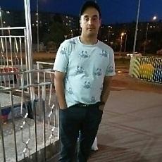 Фотография мужчины Дима, 32 года из г. Челябинск