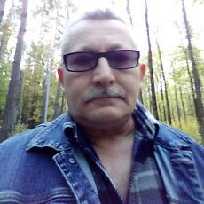 Фотография мужчины Oldgnom, 59 лет из г. Саранск
