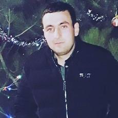 Фотография мужчины Arman, 26 лет из г. Красноярск