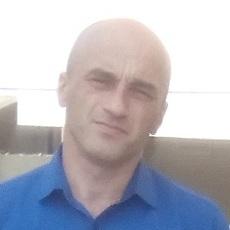 Фотография мужчины Олег, 38 лет из г. Краснодар