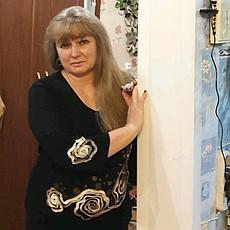 Фотография девушки Татьяна, 58 лет из г. Дятьково