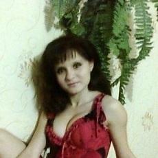 Фотография девушки Карина, 27 лет из г. Новопсков