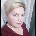Еленка, 37 лет