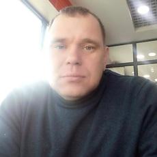 Фотография мужчины Максим, 41 год из г. Тольятти