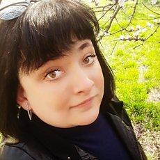 Фотография девушки София, 26 лет из г. Каменское