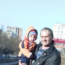 Фотография мужчины Владимир, 60 лет из г. Новосибирск