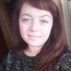 Фотография девушки Яна, 24 года из г. Белополье