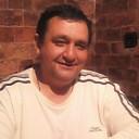 Виталий, 51 год