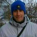 Стас, 36 из г. Липецк.