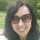 Оксана, 35 лет