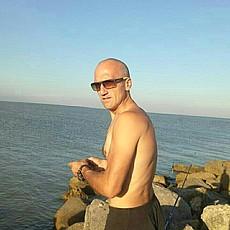 Фотография мужчины Валерий, 50 лет из г. Ейск