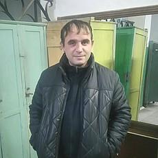 Фотография мужчины Владимир, 36 лет из г. Мерефа