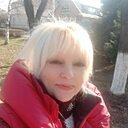 Людмила, 44 из г. Армавир.