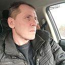Сергей, 50 из г. Новочеркасск.