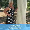 Диляра, 53 года