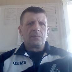 Фотография мужчины Slavon, 52 года из г. Житомир