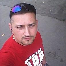 Фотография мужчины Саня, 26 лет из г. Житомир