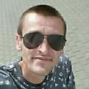 Viktor, 27 лет