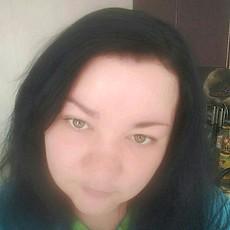Фотография девушки Настя, 34 года из г. Кривой Рог