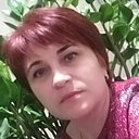 Лариса, 43 года