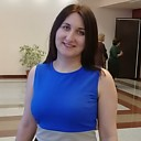 Ольга, 34 года