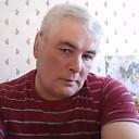 Шамиль, 58 лет