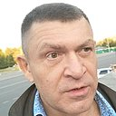 Ingvar, 43 года