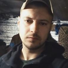 Фотография мужчины Назар, 26 лет из г. Миргород
