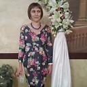 Ирина, 36 из г. Коренево.
