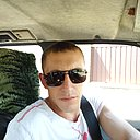 Александр Демин, 32 года