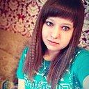 Екатерина, 26 из г. Смоленск.
