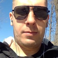 Фотография мужчины Joni, 32 года из г. Мариуполь
