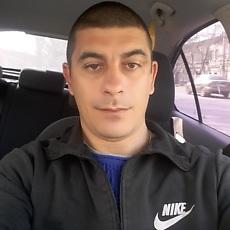 Фотография мужчины Макс, 35 лет из г. Хмельницкий
