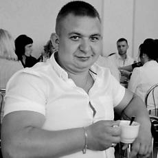 Фотография мужчины Sanya, 33 года из г. Минск