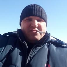 Фотография мужчины Вова, 37 лет из г. Толочин
