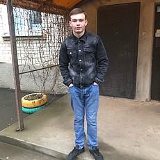 Фотография мужчины Максим, 20 лет из г. Прохладный