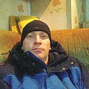 Илья, 34 года