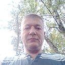 Dragan, 52 из г. Москва.