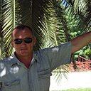 Алексей Дробышев, 50 лет