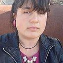 Диана, 34 года